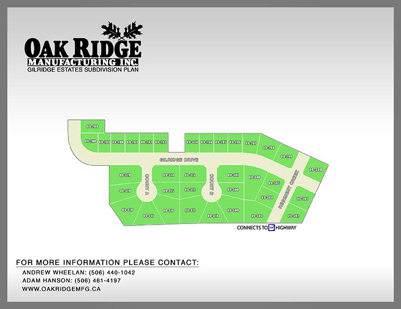 gilridge_subdivision